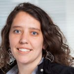 Hanneke Felten is adviseur en onderzoeker bij Movisie.