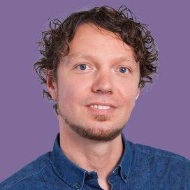 Movisie-Jan-Willem-vd-Maat.jpg