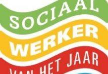 Logo-Sociaal-Werker-van-het-Jaar-2018-vierkant.jpg