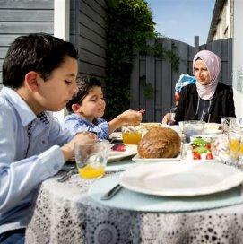 Islamitische-moeder-2-ANP.jpg