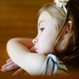 1-jeugd-ggz-Fotolia.jpg