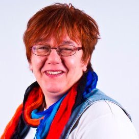 Marianne-Jans-EPI.jpg