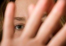 Huiselijk-geweld-iStock.jpg