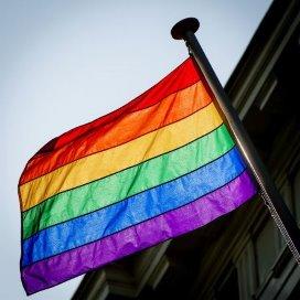 1-Regenboogvlag-ANP.jpg