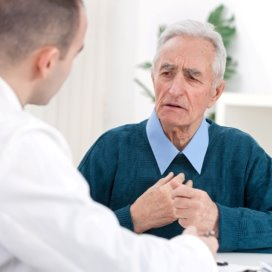 ouderen-spoedeisende-hulp