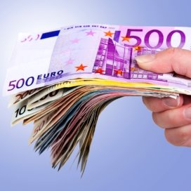 1-Geld-2-AdobeStock.jpg