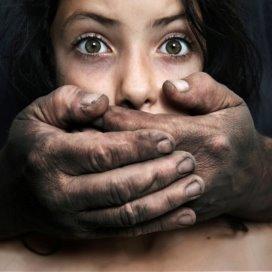 1-huiselijk-geweld-Fotolia.jpg