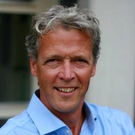 Thom-Verheggen-EPI.jpeg