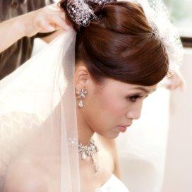 1-Huwelijk-Fotolia.jpg