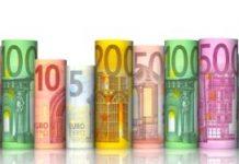 geld-2-Fotolia.jpg