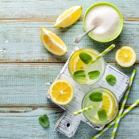 ice-lemon-drank