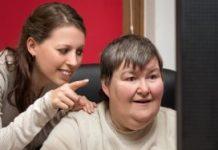 1-e-health-gehandicaptenzorg-AdobeStock.jpg