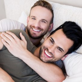 Homoseksueel-AdobeStock.jpg