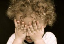 1-Kindermishandeling-AdobeStock.jpg