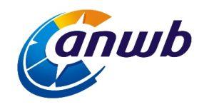 logo anwb sponsor dag van de sociaal werker 2018