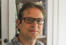 Hans Versteegh is blogger bij Zorg+Welzijn