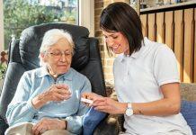 Wijkverpleegkundige kan onvoldoende inspelen op complexe zorgvraag