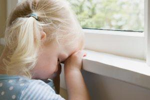 'Meer oog voor kindermishandeling nodig'
