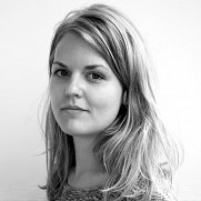 Renske Imkamp spreker masterclass juridische vraagstukken