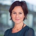 spreker congres huiselijk geweld Iva Bicanic