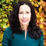 spreker Mariëlle Dekker | zorg+welzijn congressen