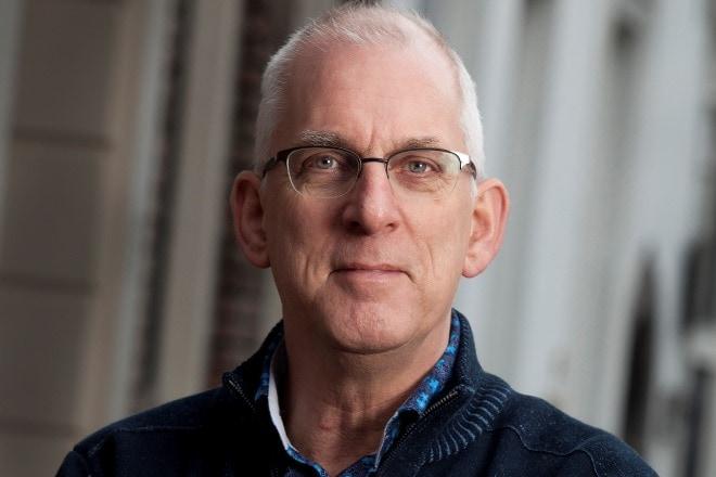 Andries Baart: 'Sociaal werker moet beschikken over onmachtscompetentie'