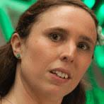 spreker Jenny Zwijnenburg zorg+welzijn congressen
