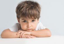 'Nieuwe richtlijn jeugdzorgbudget is te bizar voor woorden'