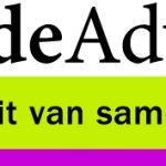 logo Stade Advies