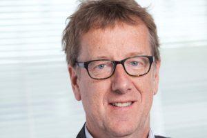 Ton van Elst is adviseur, coach en trainer Sociale Zorg bij Movisie