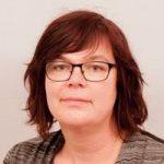 spreker Rine Palsma Zorg+Welzijn congressen