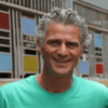 Igor van Laere spreker zorg+welzijn congressen