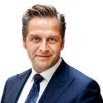 Hugo de Jonge: Zorgbuurthuis is een stap terug