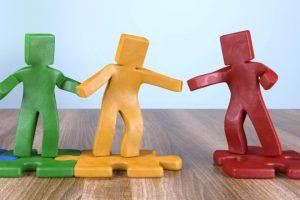Ervaringskennis moet meer plek krijgen in sociaal domein