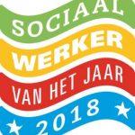 sociaal werker van het jaar