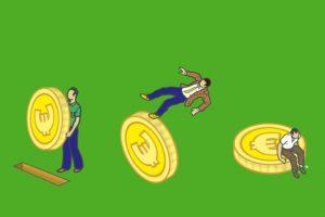 Wat werkt in aanpak armoede en schulden?