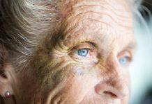 Ouderenmishandeling is niet uitzonderlijk