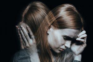Hoe ga je om met een client met een trauma?