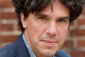 Pieter Hilhorst: 'Zoek naar een middenweg als je problemen echt wilt oplossen'