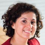 spreker zorg+welzijn congressen Saniye Çelik
