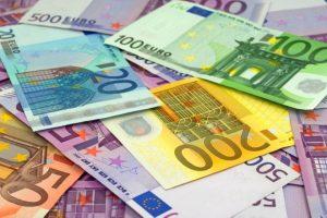 Laaggeletterdheid kost de samenleving ruim 1 miljard euro.