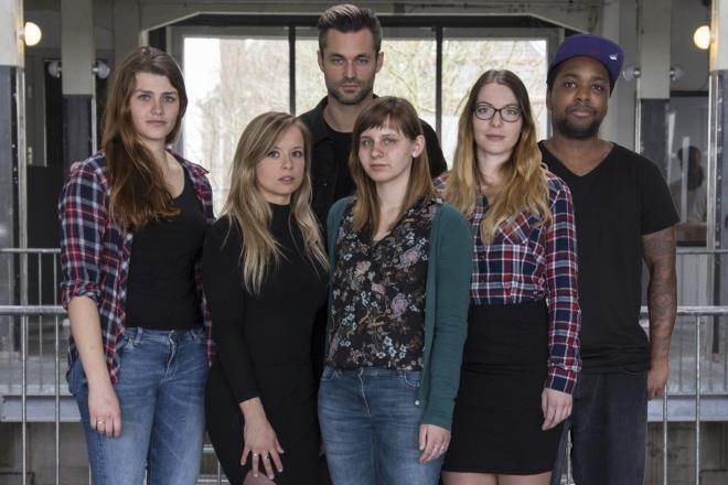 Wat kunnen sociaal professionals doen om depressieve jongeren in beeld te krijgen?