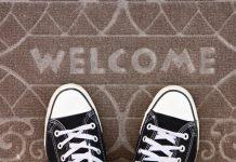 Steeds meer plek voor ervaringsdeskundige in sociaal domein