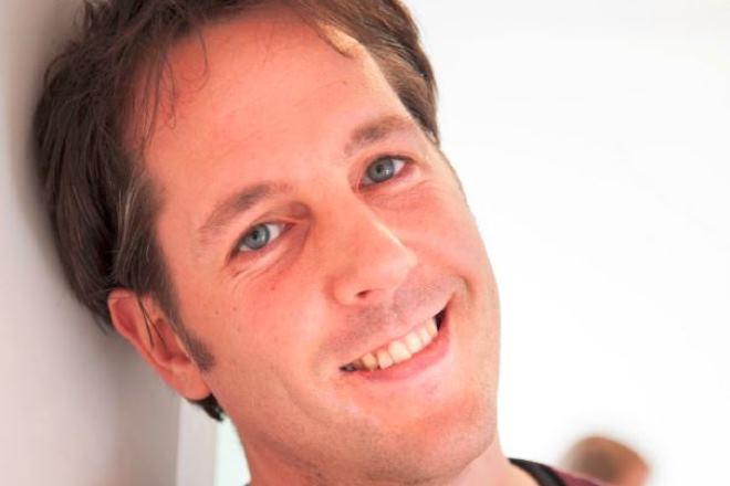 Thijs van Mierlo is directeur van het Landelijk Samenwerkingsverband Actieve bewoners