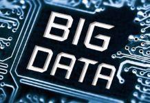 Big Data: tussen hype en hoop