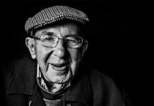 'Het imago van ouderen is, onterecht, vaak negatief'