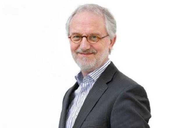 Jan Telgen: De transformatie begint nu pas