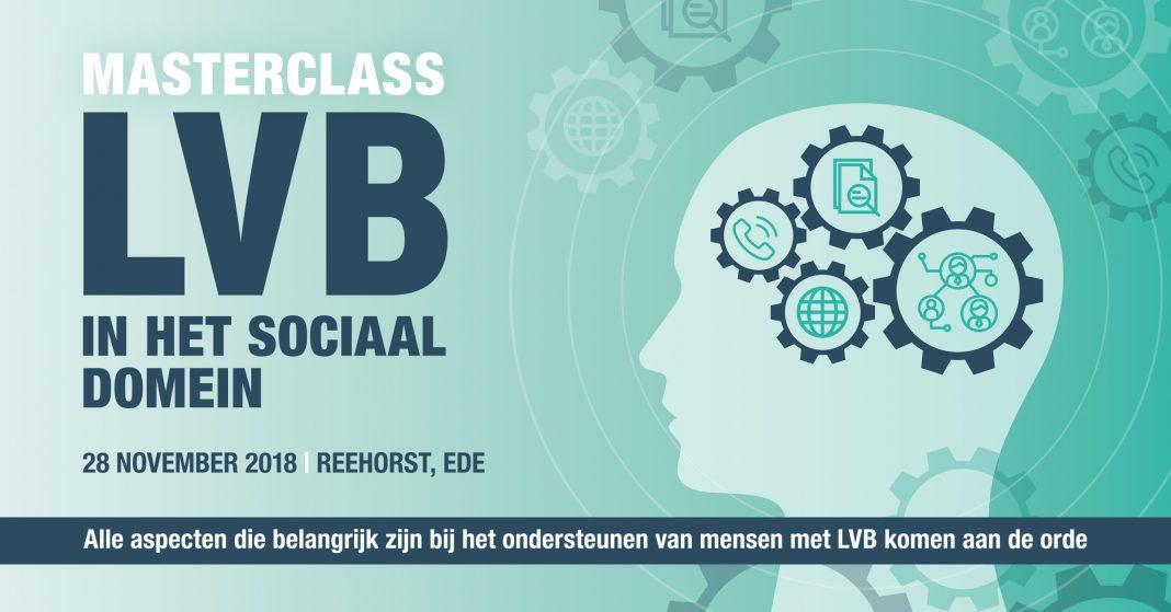 Congres LVB in het sociaal domein
