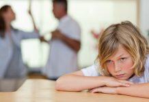 'We moeten kiezen: welk gezin heeft de hulp het hardste nodig?'