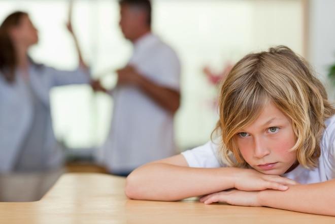 'Ontevredenheid ouders betekent niet automatisch dat jeugdzorg slecht is'